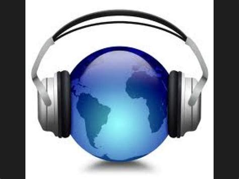 ranking de las mejores emisoras de radio de espa 241 a - Emisoras Radio Plona España