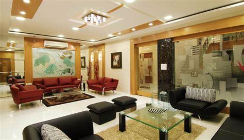 best interior design for living room best interior designers india top interior designers