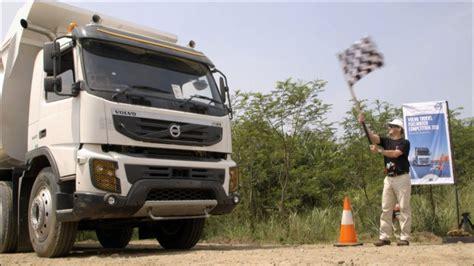 volvo trucks youtube volvo trucks fuelwatch road to australia youtube