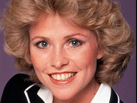 julie from the love boat images lauren tewes celebrity yearbooks pinterest