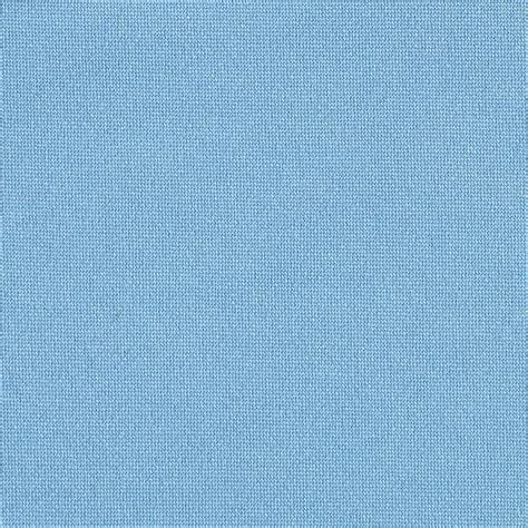 blue pattern material light blue pattern fabric pictures to pin on pinterest