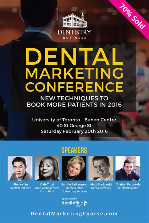 Courses On Marketing 5 by Dental Marketing Courses And Dentistry Business