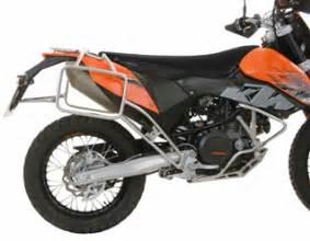 Motorrad Sitzbank Touratech by Touratech Sitzb 228 Nke Motorrad News
