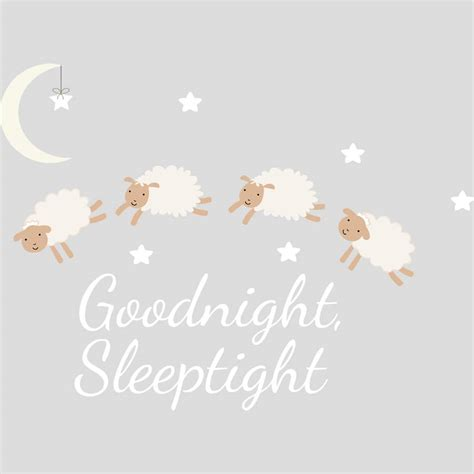 sheep wall stickers counting sheep fabric wall stickers by littleprints