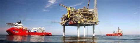 scheepvaart in nederland scheepvaart en maritiem kunststof coatings nederland
