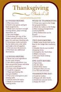 thanksgiving dinner check list similiar thanksgiving dinner party checklist keywords