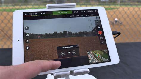 apple ipad mini   aerial fpv drones  sale