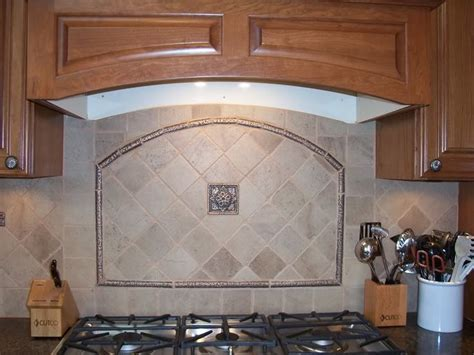 diagonal tile backsplash 17 best images about tile backsplashes on
