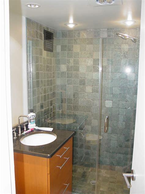 arlington va bathroom remodeling