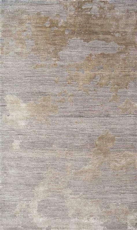carpets ideas  pinterest carpet grey carpet