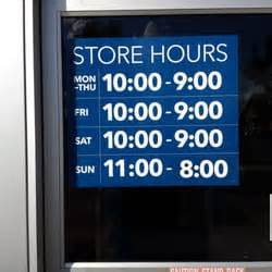 best buy hours best buy 54 reviews electronics 7041 sw nyberg st