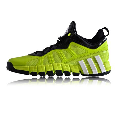 50 basketball shoes adidas crazyquick 2 5 low basketball shoes 50