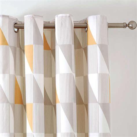 Dunelm Nursery Curtains Http Www Dunelm Product Yellow Skandi Thermal Eyelet Curtains 1000055431 Nursery Ideas