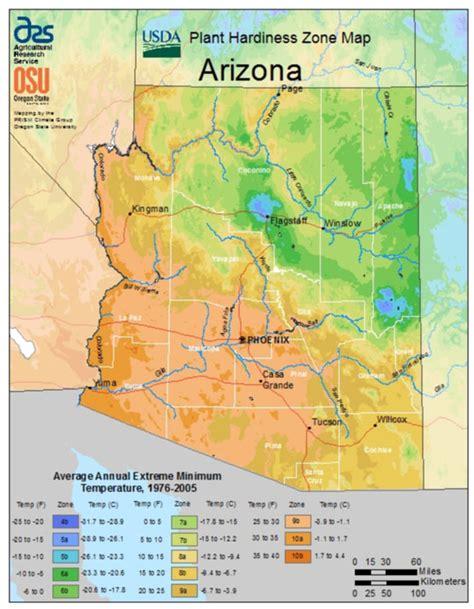 time zone map arizona arizona map time zone
