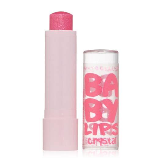 Maybelline Newyork Baby maybelline new york baby lip balm pharmapacks