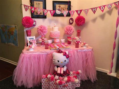 solo themes hello kitty hello kitty birthday party ideas hello kitty kitty and