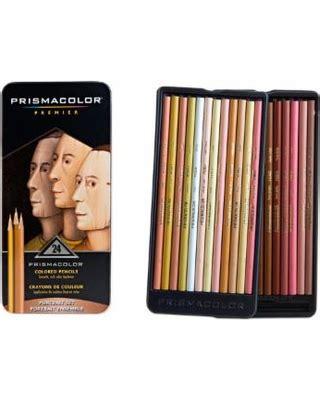 Prisma Set amazing deal prismacolor premier colored pencils tin set