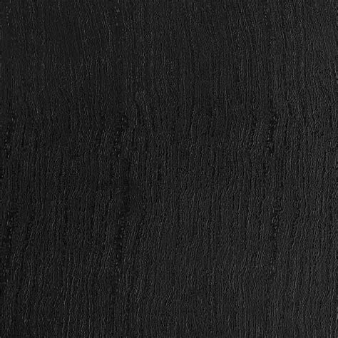 black and wood seamless black wood texture inspiration decorating 38506