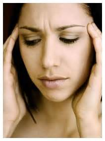 forte mal di testa e vomito emicrania alimentazione e salute