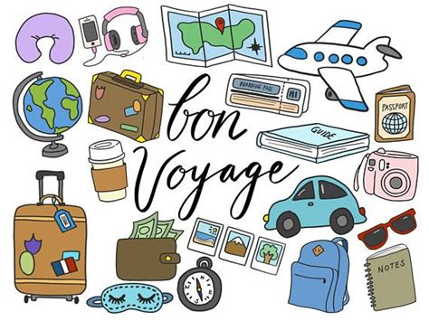 doodle snails meaning the 25 best travel clipart ideas on travel