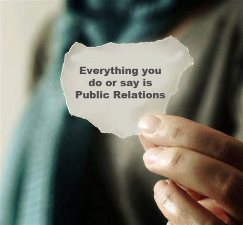 your publicist the pr and publicity secrets that will make you and your business books 10 diy pr tips that will help you become your own publicist