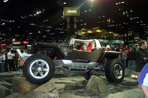 jeep hurricane jeep hurricane wikipedia