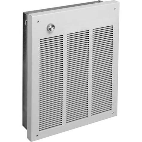 fan forced wall heater lfk484 qmark lfk484 lfk fan forced wall heater 4 800