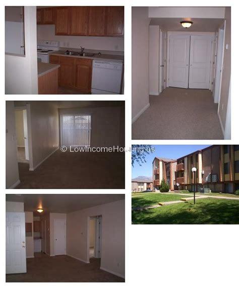 low income apartments in ogden utah villa south 3557 grant avenue ogden ut 84405 lowincomehousing us