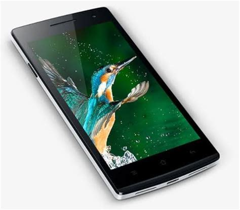 oppo find 5 oppo find 5 mini with 4 7 inch display and quad core