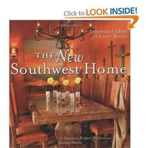 hurrican interior paint colors on eclectic living room southwest kitchen and santa
