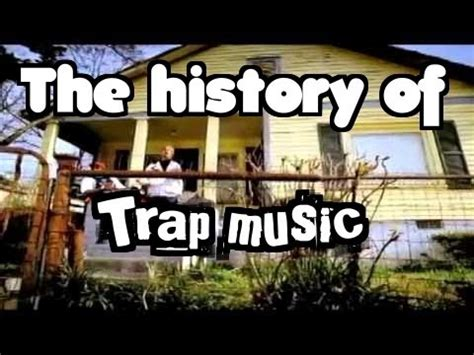 definition of trap music free trap music definition mp3 mp3 download
