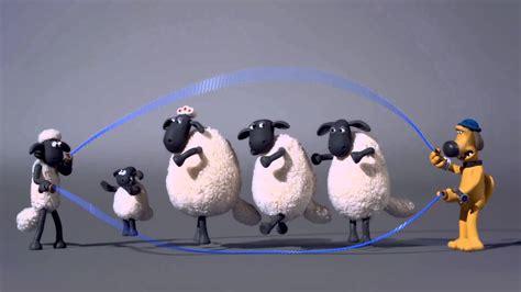 youtube film cartoon shaun the sheep skip shaun the sheep movie youtube