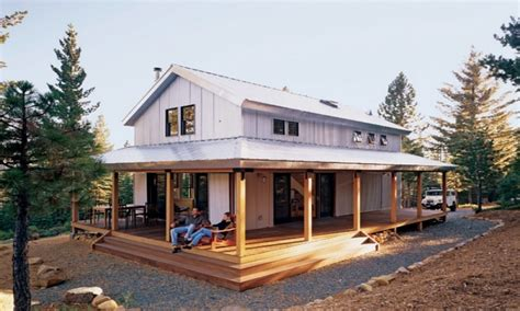 small cabin plans with porch small house plans small cabin plans with wrap around porch
