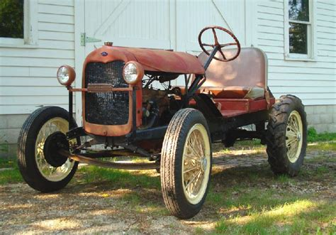 doodlebug tractor for sale doodlebug tractor related keywords doodlebug tractor