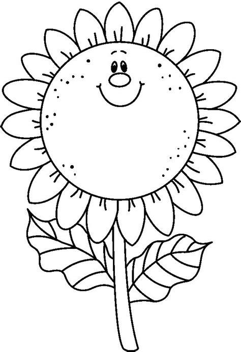 imagenes para pintar tamaño carta dibujos para colorear las flores para colorear