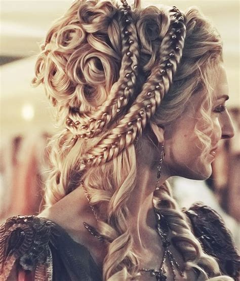 hair styles medival polish medieval hairstyles apexwallpapers com
