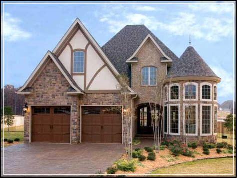 home design 4 you inspiring 4 bedroom house plan to pick home design ideas