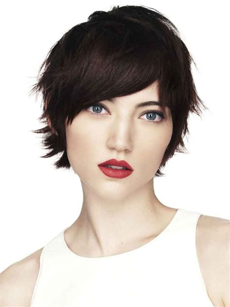 hair cuts tony guy style finder short toni guy fashion on the edge