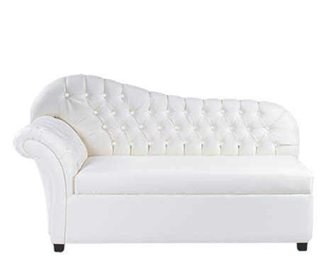 Chaise Rentals michigan white lounge furniture rentals couches thrones