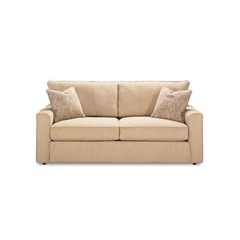 rowe sofas rowe a309q rowe sleep sofa pesci sleep sofa discount