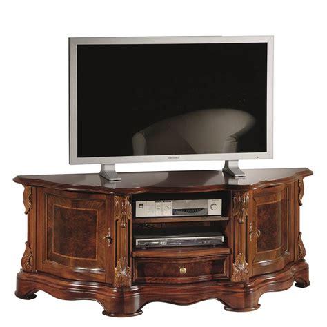 notenhout tv meubel tv meubel notenhout best tvmeubel with tv meubel