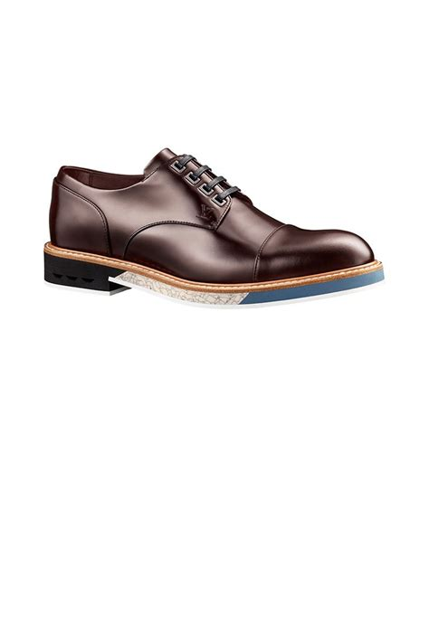 Bradleys Zapato Twist Camel Premium 112 best shoes images on s footwear shoes and shoes