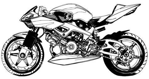 imagenes vectores motos motos vectorizadas 11 packs gratuitos puertopixel com
