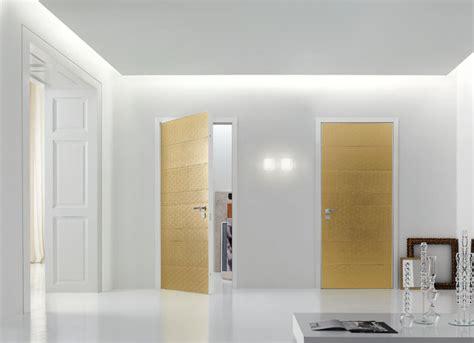 Mid Century Modern Interior Doors Oikos Idoors Modern Interior Doors San Francisco By European Cabinets Design Studios
