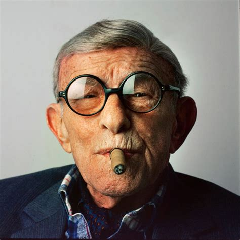 george burns people with cigars on pinterest cigars cigar smoking