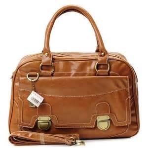 Coach Sle Sale by Coach Handbags On Sale
