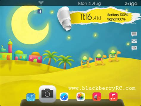 islamic themes for windows 7 free download holy islamic theme free blackberry themes download