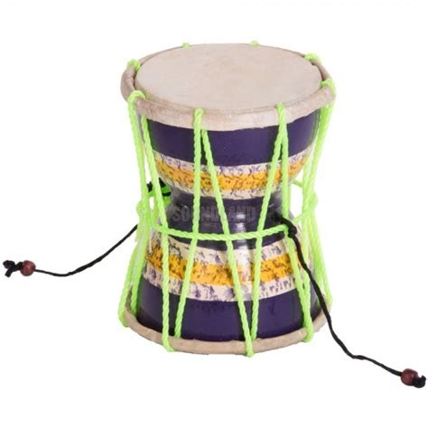 Aat Musik Drum afroton monkey drum dp