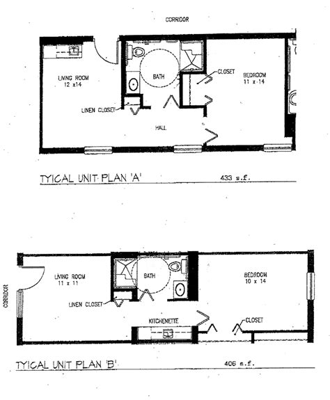 retirement house floor plans lutheran homes society toledo home interior design