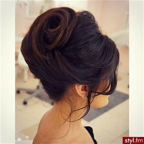 faulk french rolls hair styles 15 belles coiffures que vous pouvez adopter pour vos
